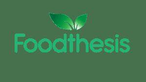 foodthesis